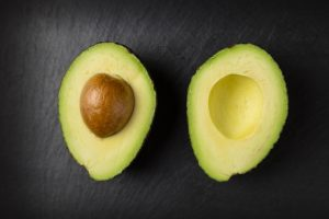avocado-good-fat-300x200
