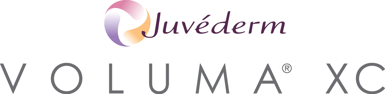 juvederm_volumaxc_logo