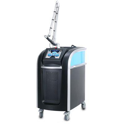 picosure-laser