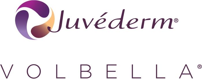 juvederm_volbella_logo
