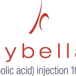kybella_injection_logo_notag_rgb_f-300x300