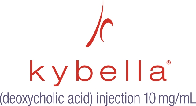 kybella_injection_logo_notag_rgb_f