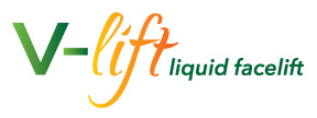 vlift-liquidface-wide-logo