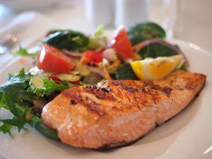 eat-healthy-300x225