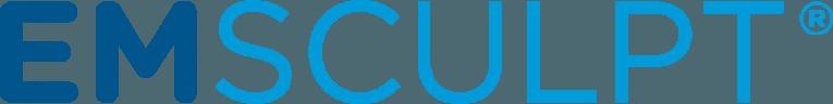 btl_emsculpt_logo_rounded-two-blue-toman-spec-2018-r-01__scalemaxheightwzk2xq