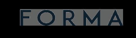 forma-inmode-technology-logo-cmyk-hr