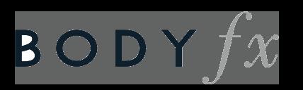 preview-gallery-bodyfx-inmode-technology-logo-cmyk-hr