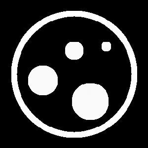 brown-spots-icon-300x300