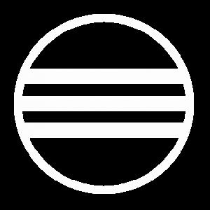 elasticity-icon-300x300