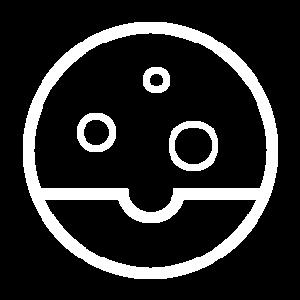 enlarged-pores-icon-300x300