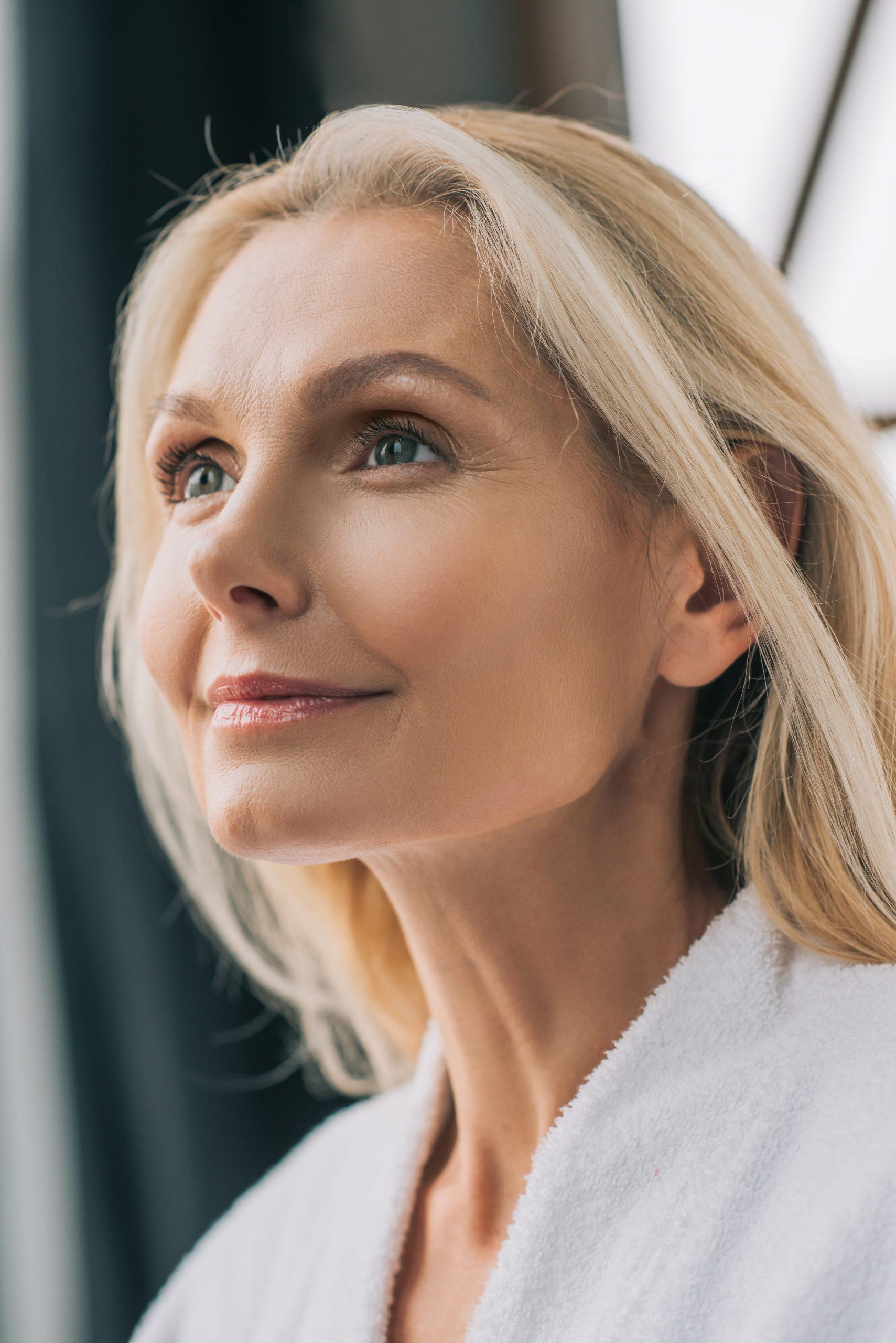 close-up-portrait-of-beautiful-mature-woman-8ret4k4-scaled