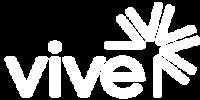 vive-white-logo